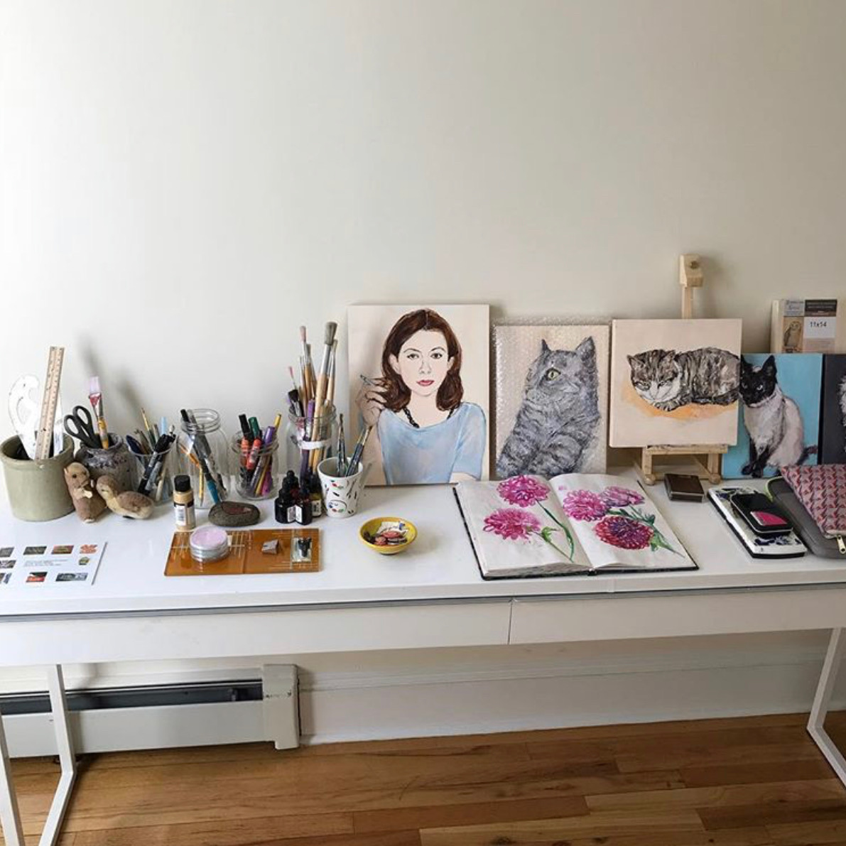 Studiolife.JPG