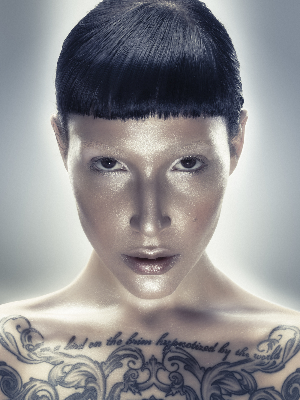Mayela-Vazquez-Beauty-6.jpg