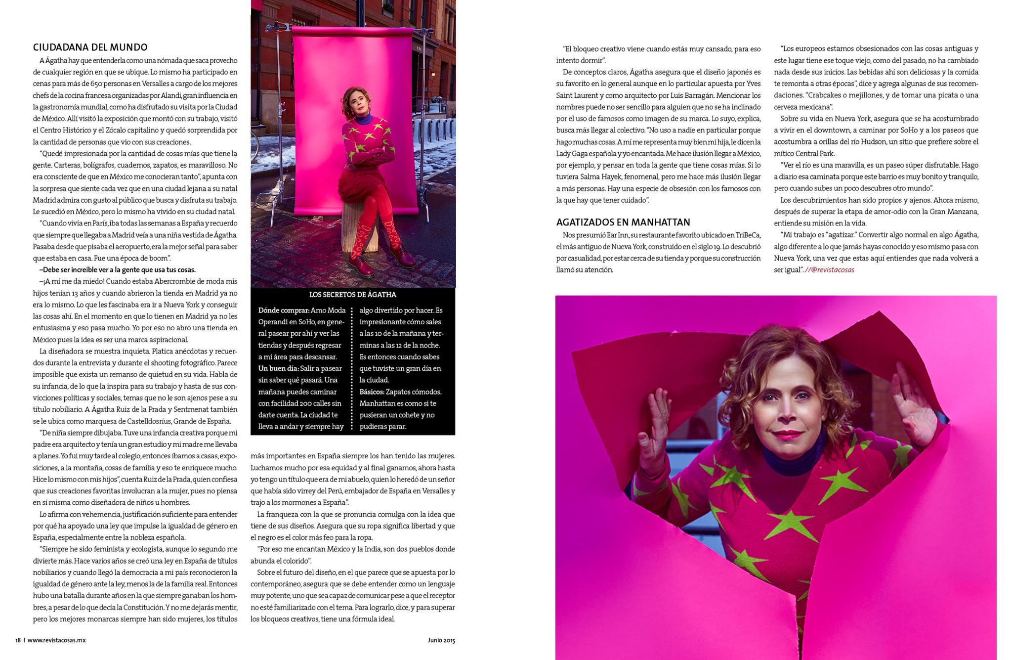 Mayela-Vazquez-Published-4.jpg