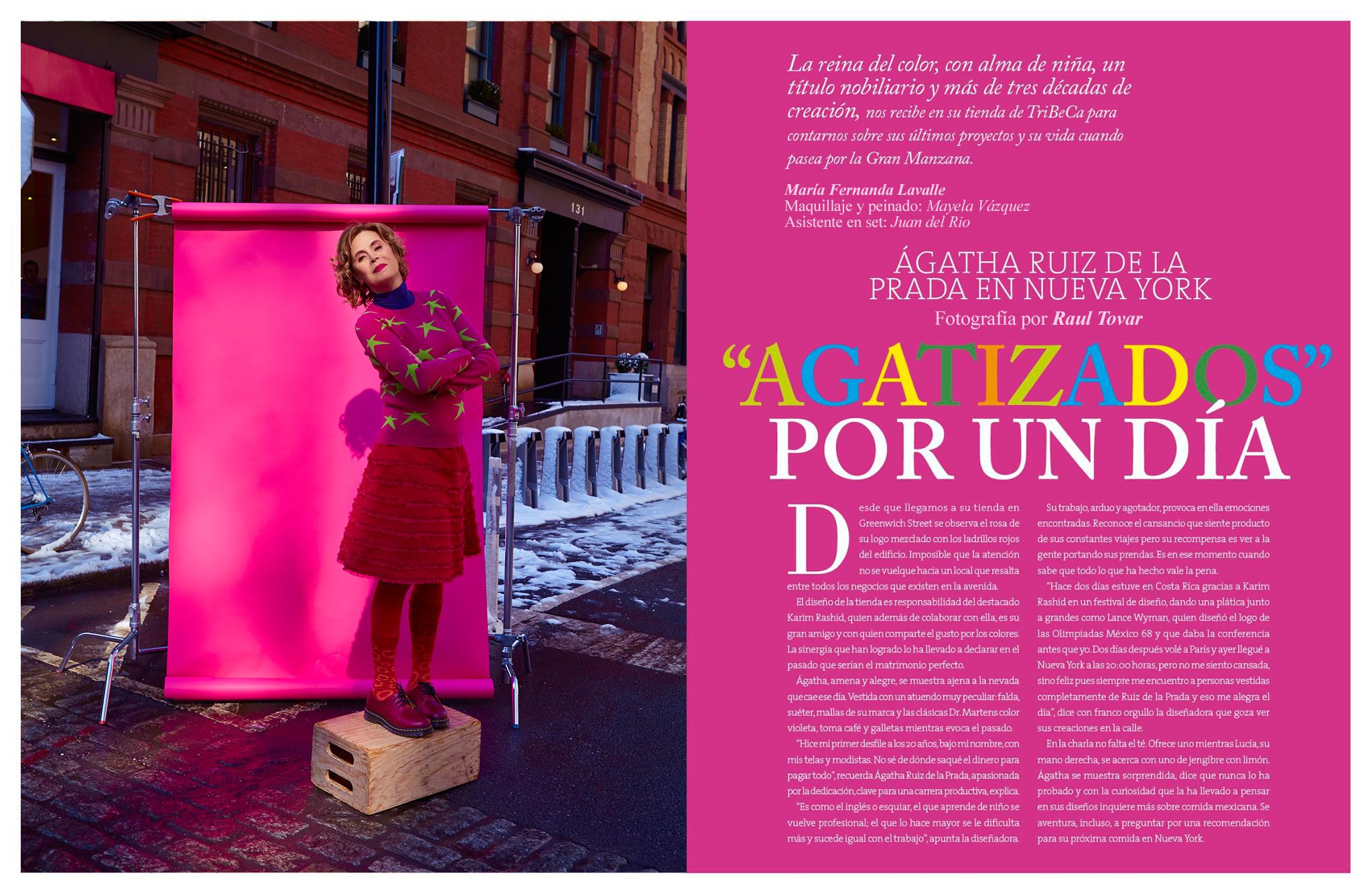 Mayela-Vazquez-Published-3.jpg