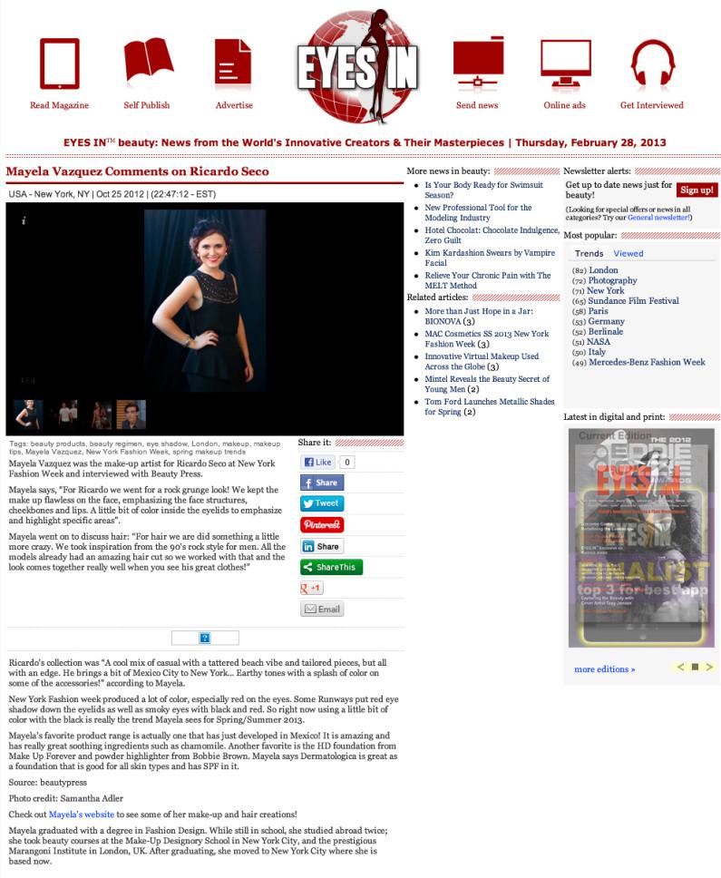 Mayela-Vazquez-Press-5.jpg