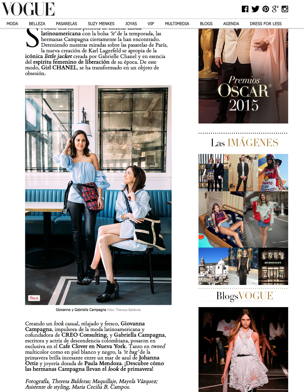 Mayela-Vazquez-Press-6.jpg
