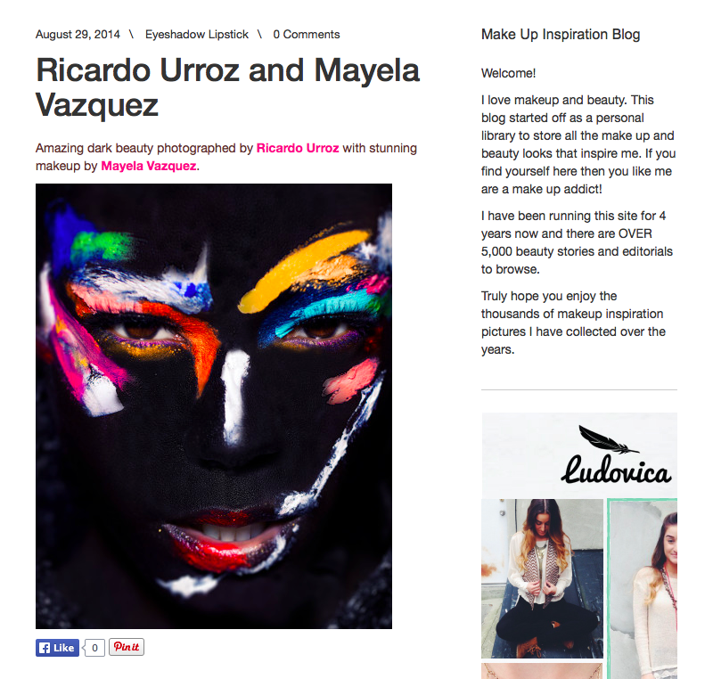 Mayela-Vazquez-Press-11.png