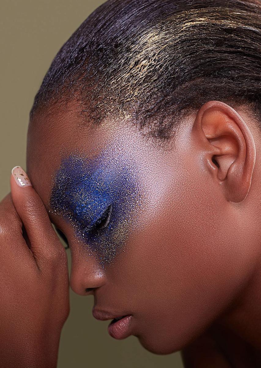 Mayela-Vazquez-Beauty-Editorial-Glitter.jpg