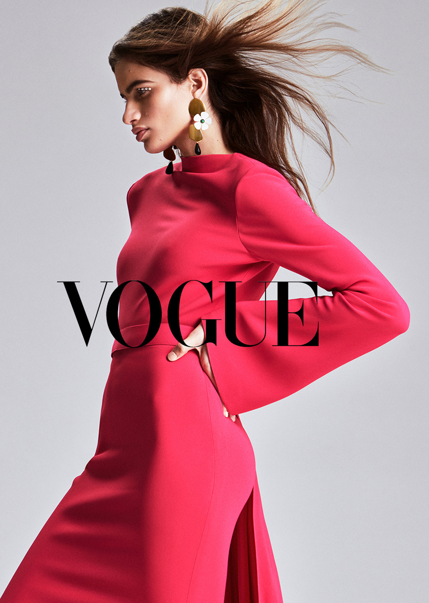 Mayela-Vazquez-Vogue-2.jpg