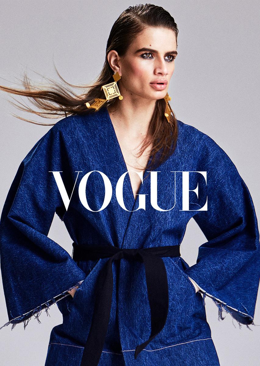 Mayela-Vazquez-Vogue-1.jpg