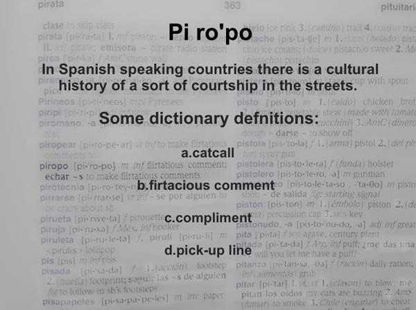 piropos-2.png