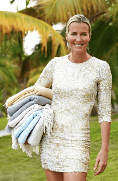 India Hicks.png