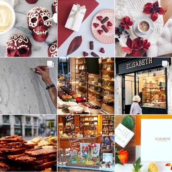 instagram-feed-ideas-for-shops-23.jpg