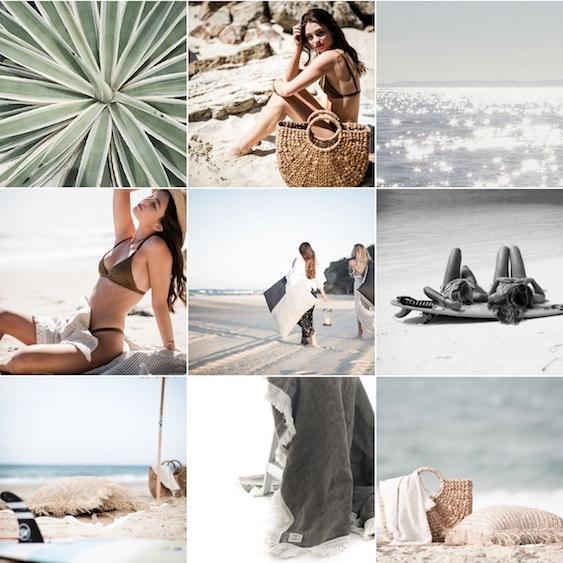 instagram-feed-ideas-for-shops-5.jpg