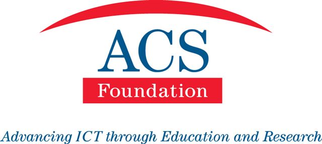 acs foundation logo new2007[1] (2).jpg