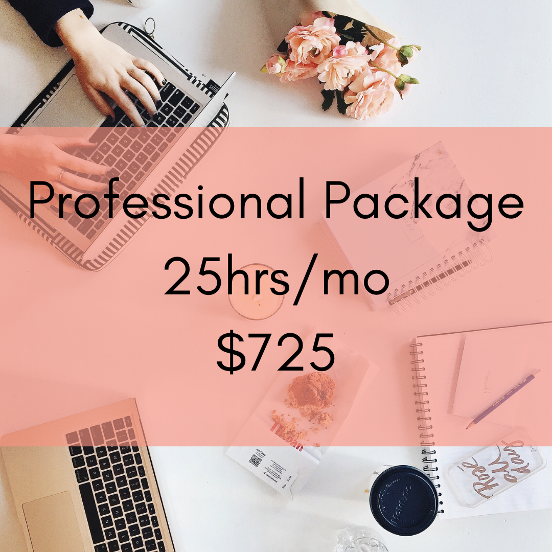 Professional Package.png