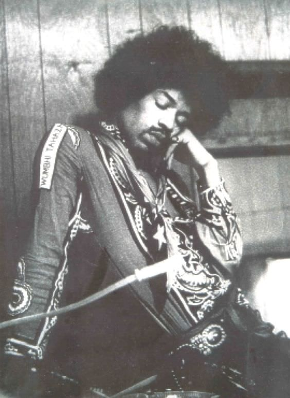 Jimi Hendrix at TTG10.jpg