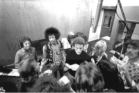 Jimi Hendrix at TTG11.jpg