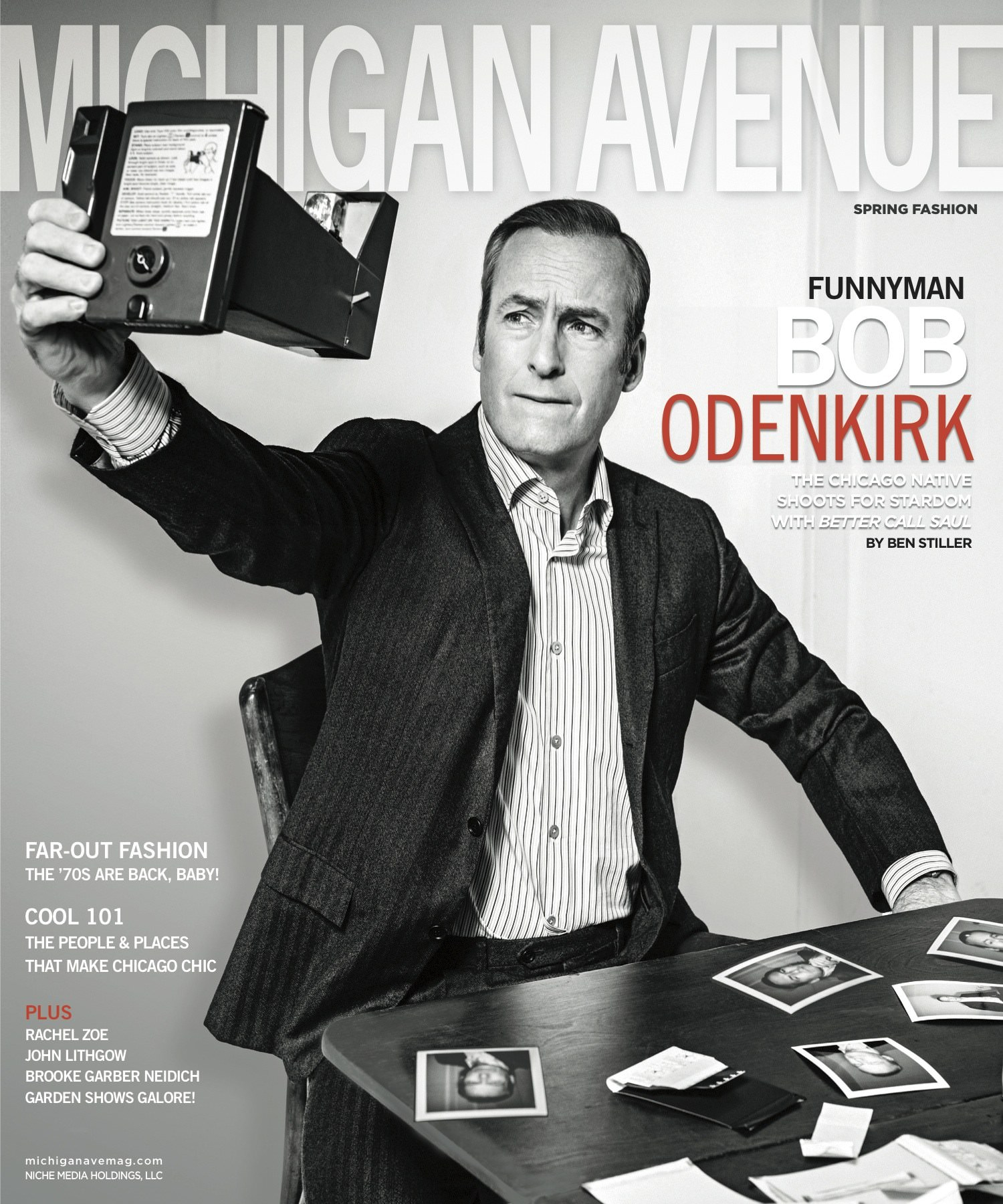Bob Odenkirk by Rainer Hosch for Michigan Avenue Magazine9.jpg