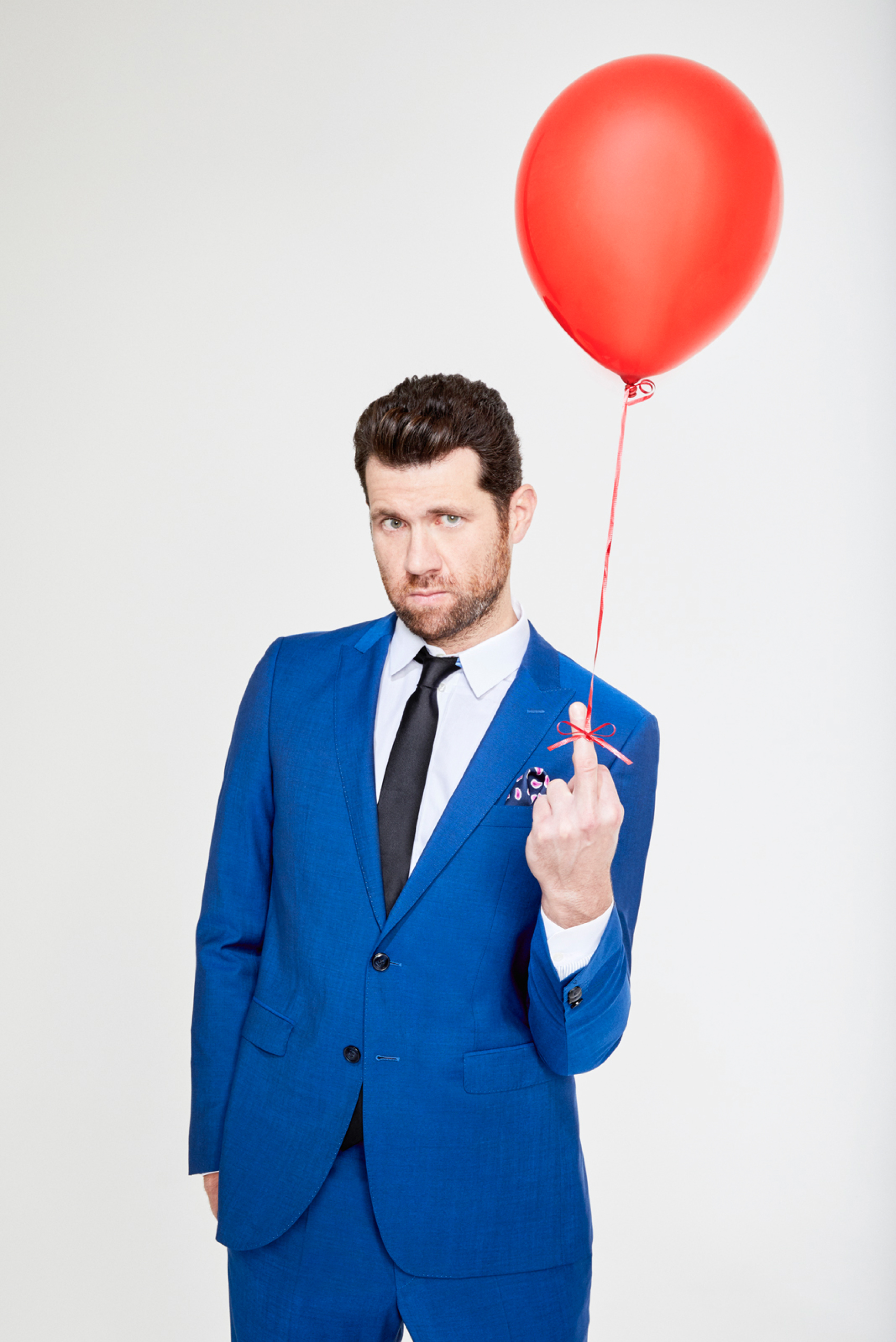 Billy Eichner by Amanda Friedman for TimeOutNY1.jpg