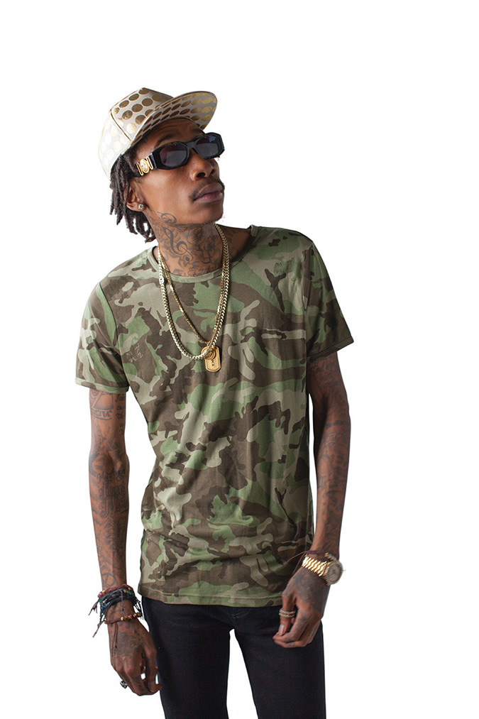 Wiz Khalifa X Flat Fitty6.jpg