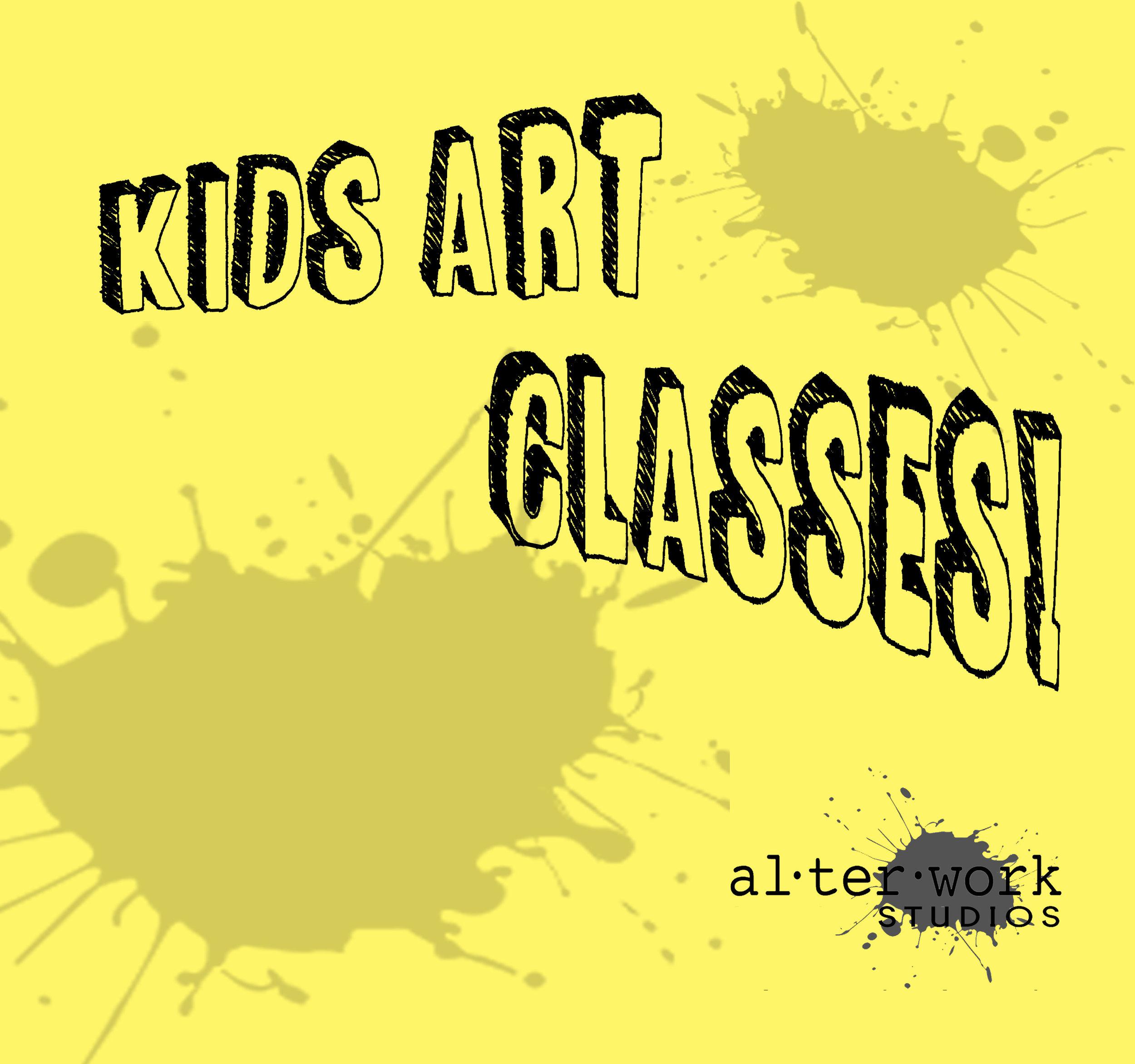 Kids Class Poster.jpg