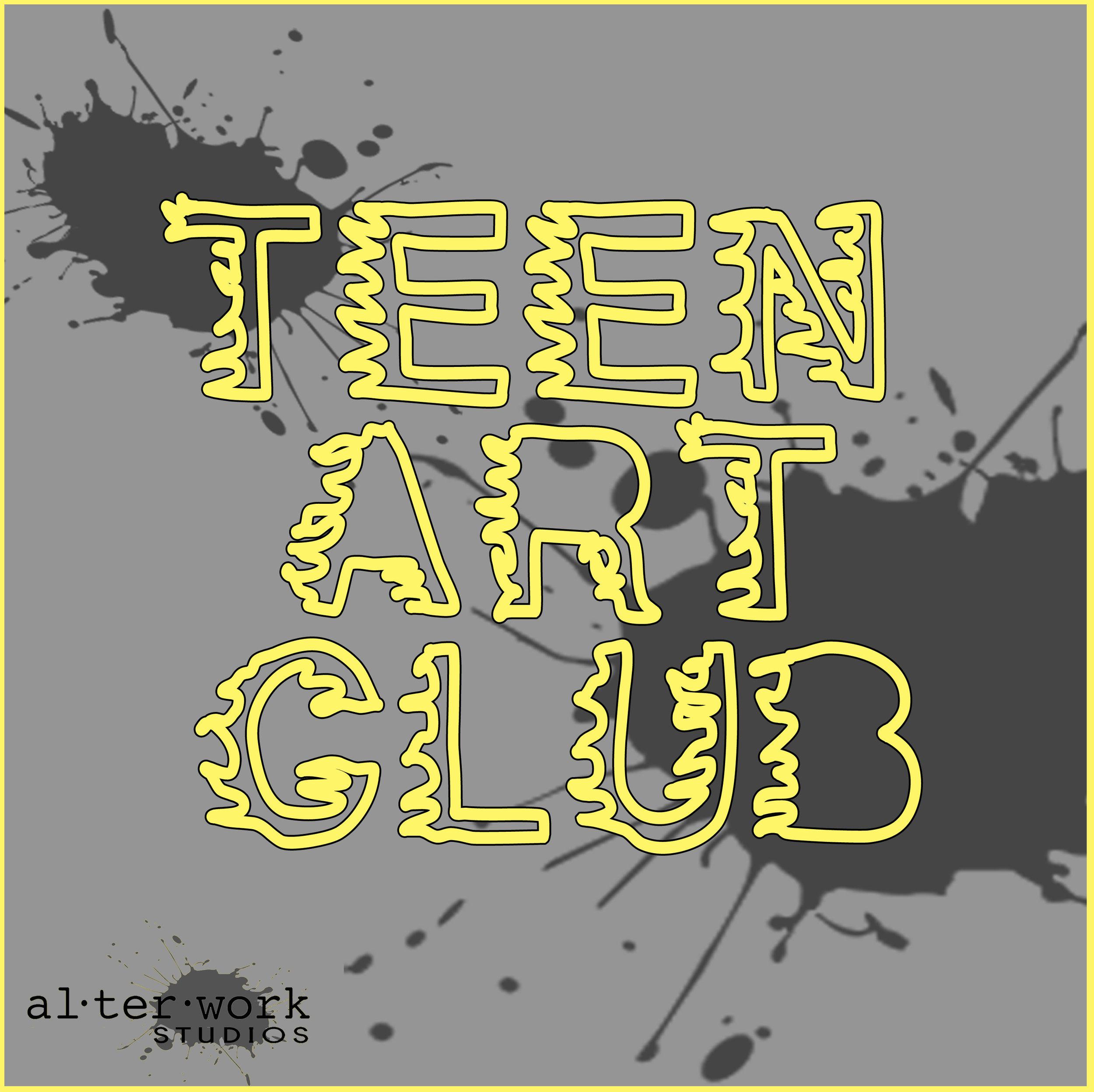 TEEN ARt Club poster.jpg