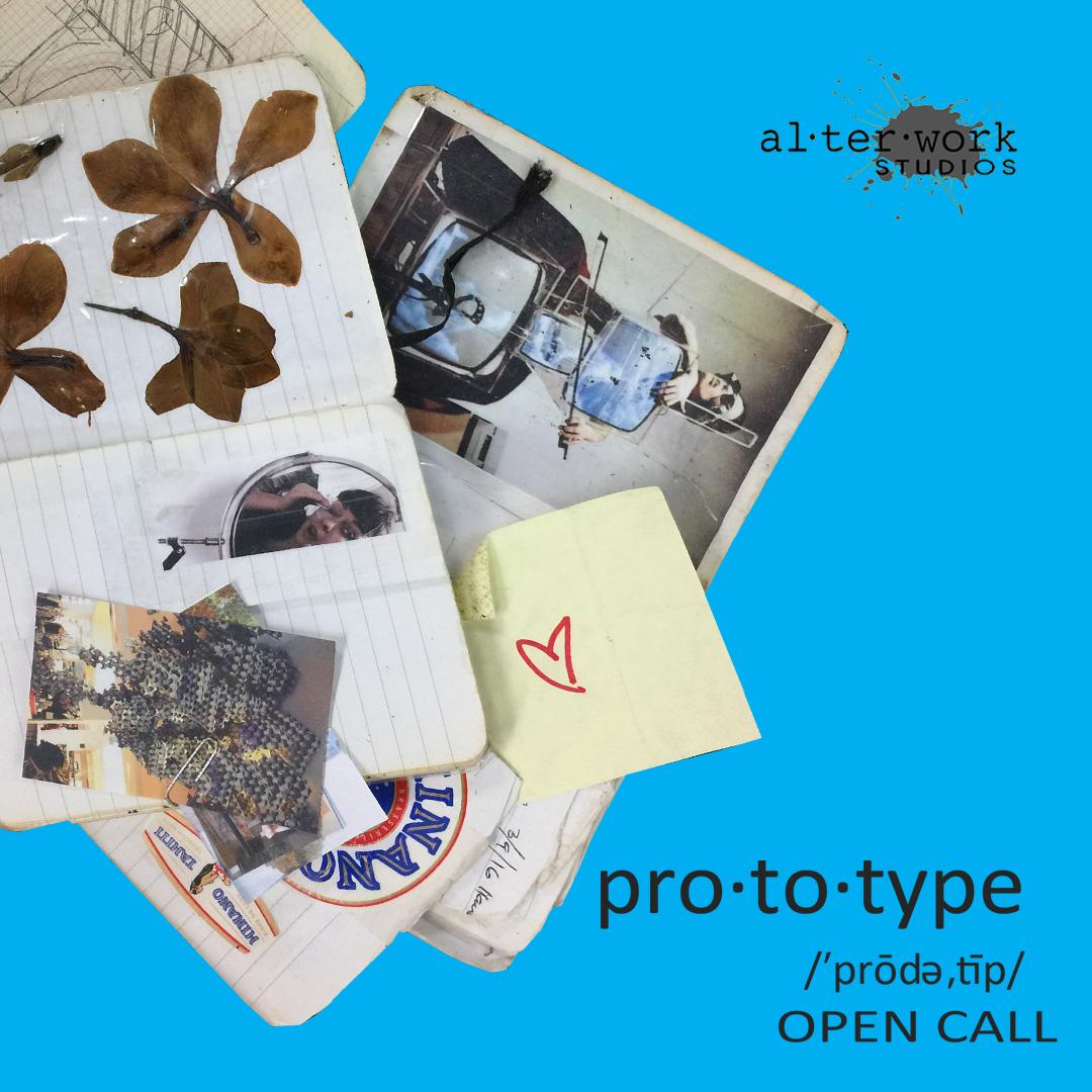 Prototype_S.jpg
