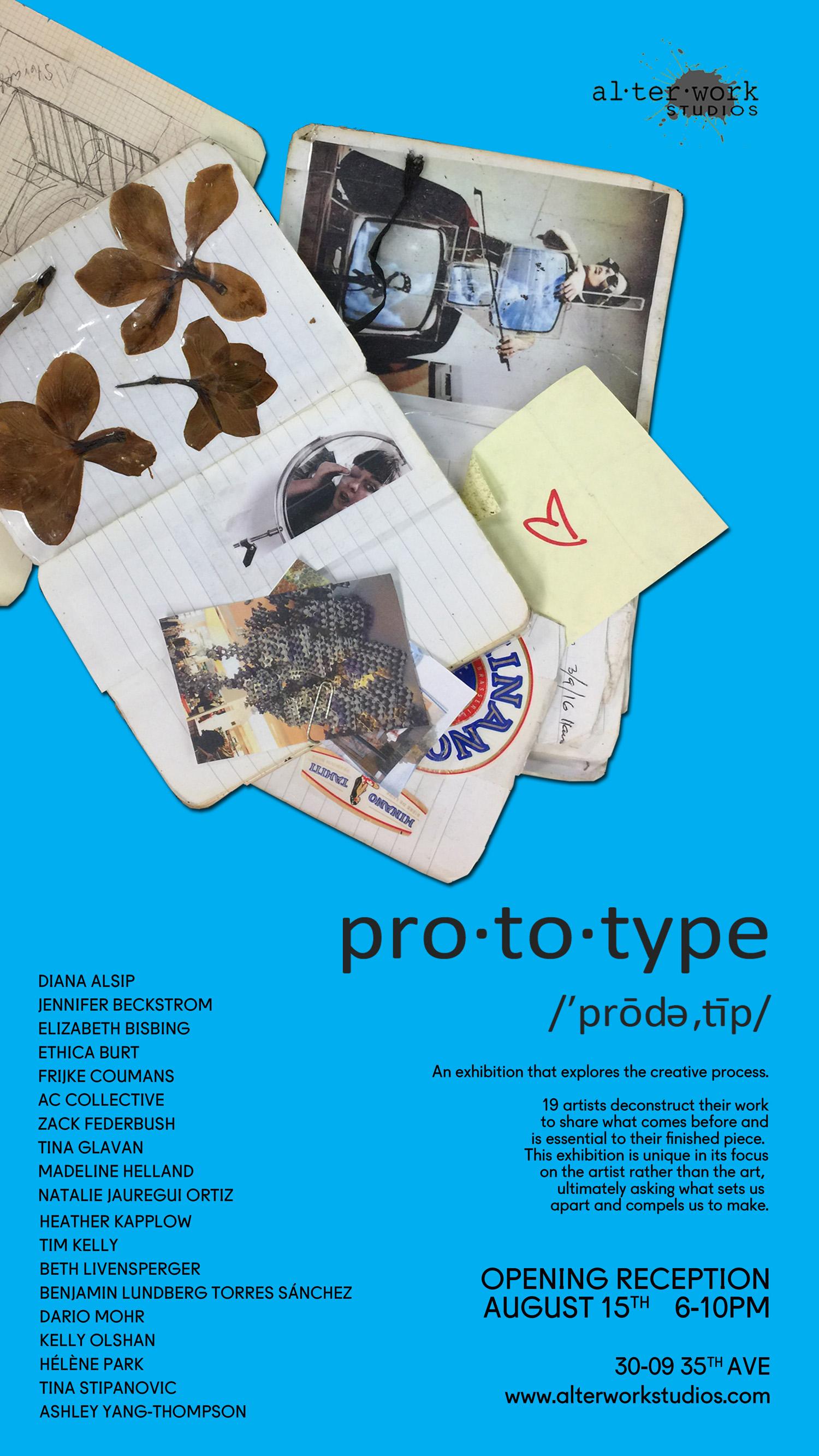 Prototype_invite.jpg