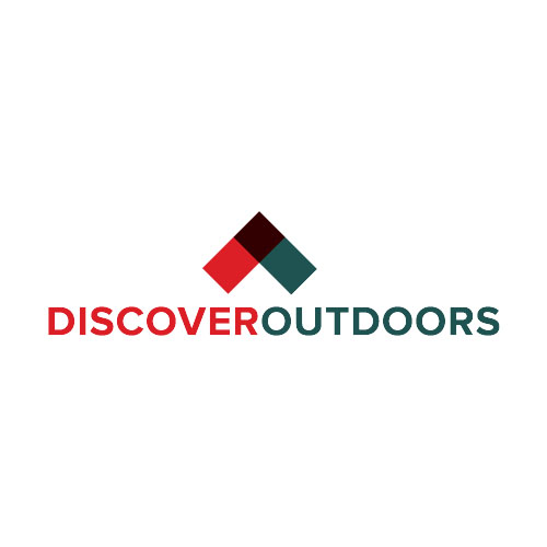 Discover Outdoors   Since 2004, Discover Outdoors has led authentic and unique trips both locally and around the world. From hiking, rock climbing and snowshoeing to horseback riding, whitewater rafting and multi-sport adventures, they design adventures that aim to invigorate, inspire and entertain! Bring friends, meet new ones and be back in time for dinner.