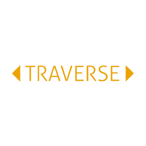 Traverse Outfitters   Traverse Outfitters hand-delivers rental backcountry and camping equipment in New York City, and the surrounding region. They outfit numerous regional guiding companies, provide rental services for specialty outdoor retailers and work with a range of individual clients and corporate partners.
