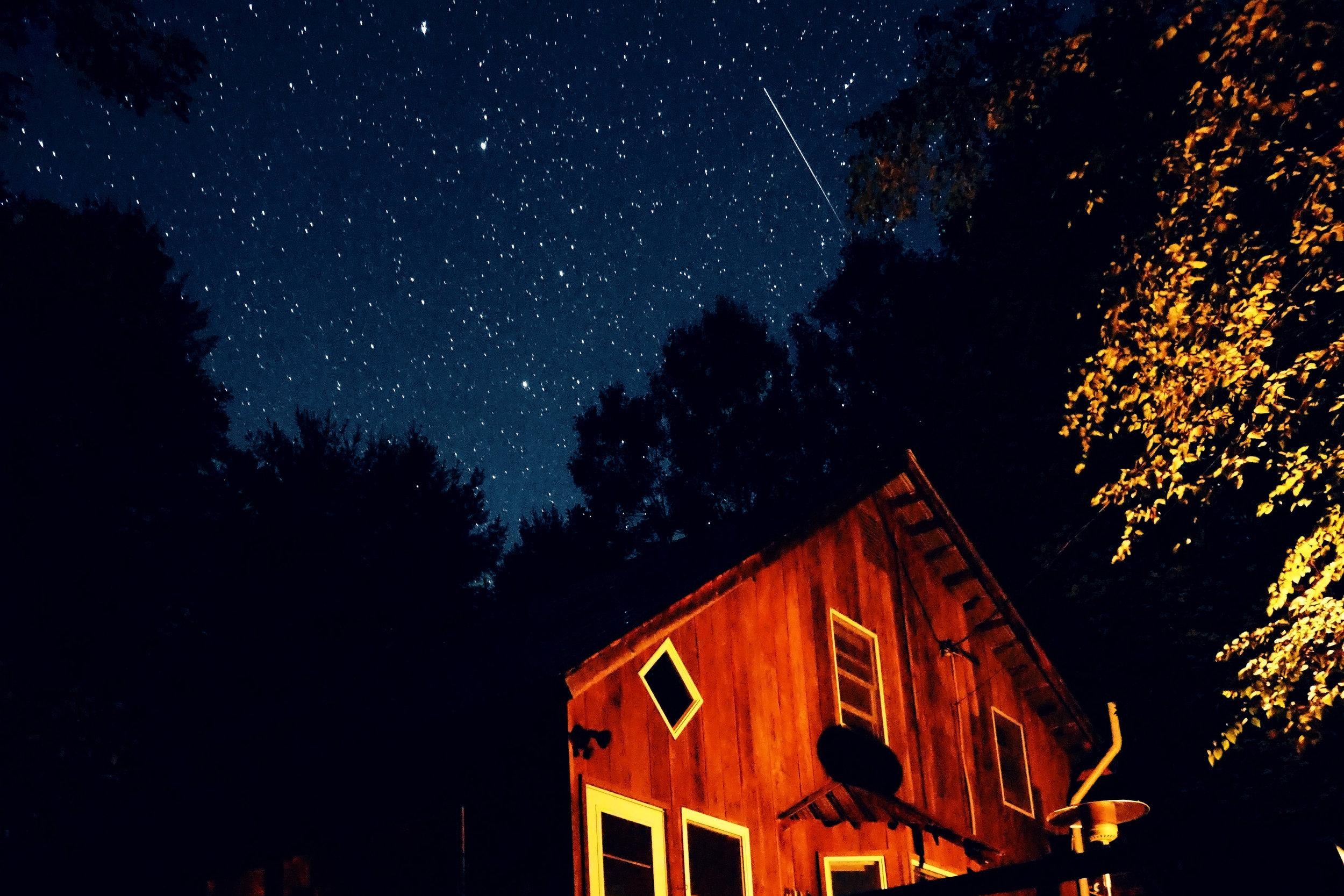 stars1.jpg