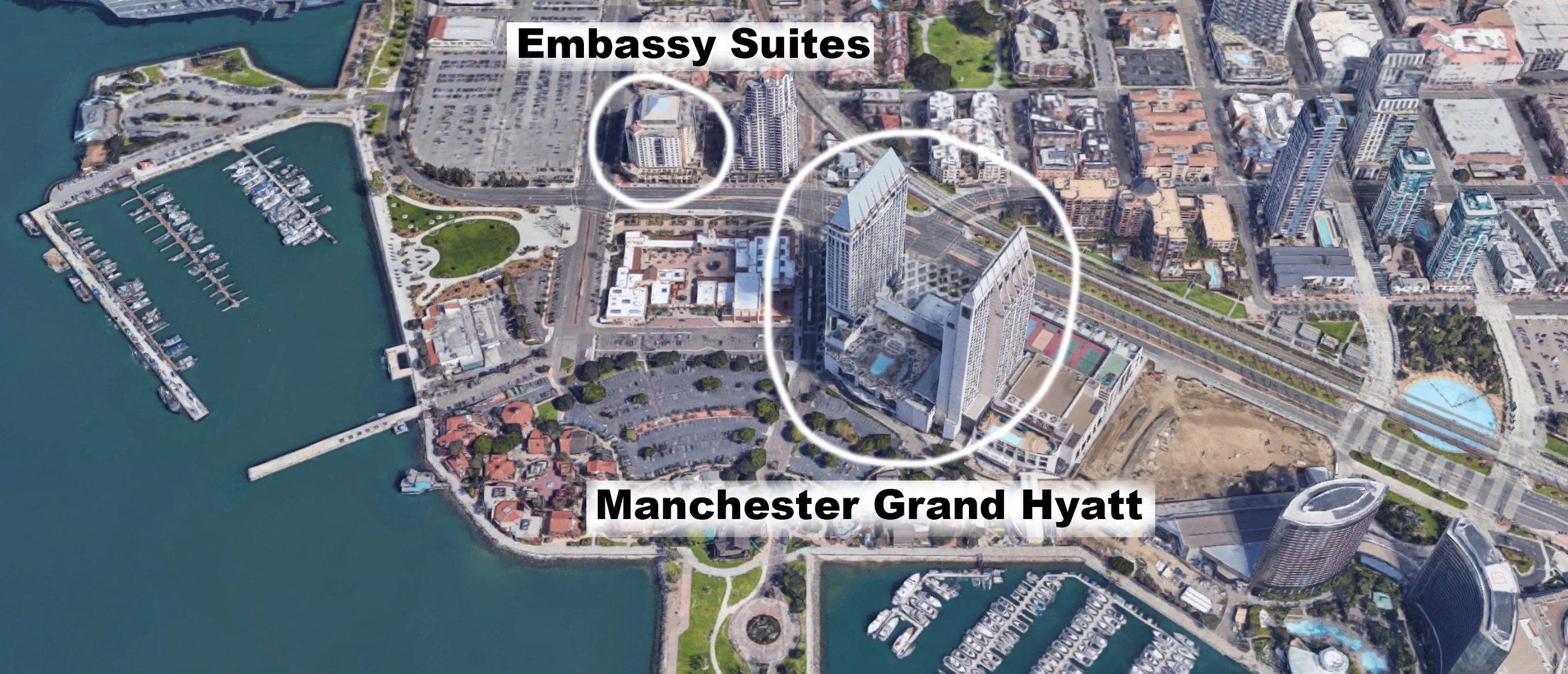 Hotel Embassy Hyatt1.jpeg
