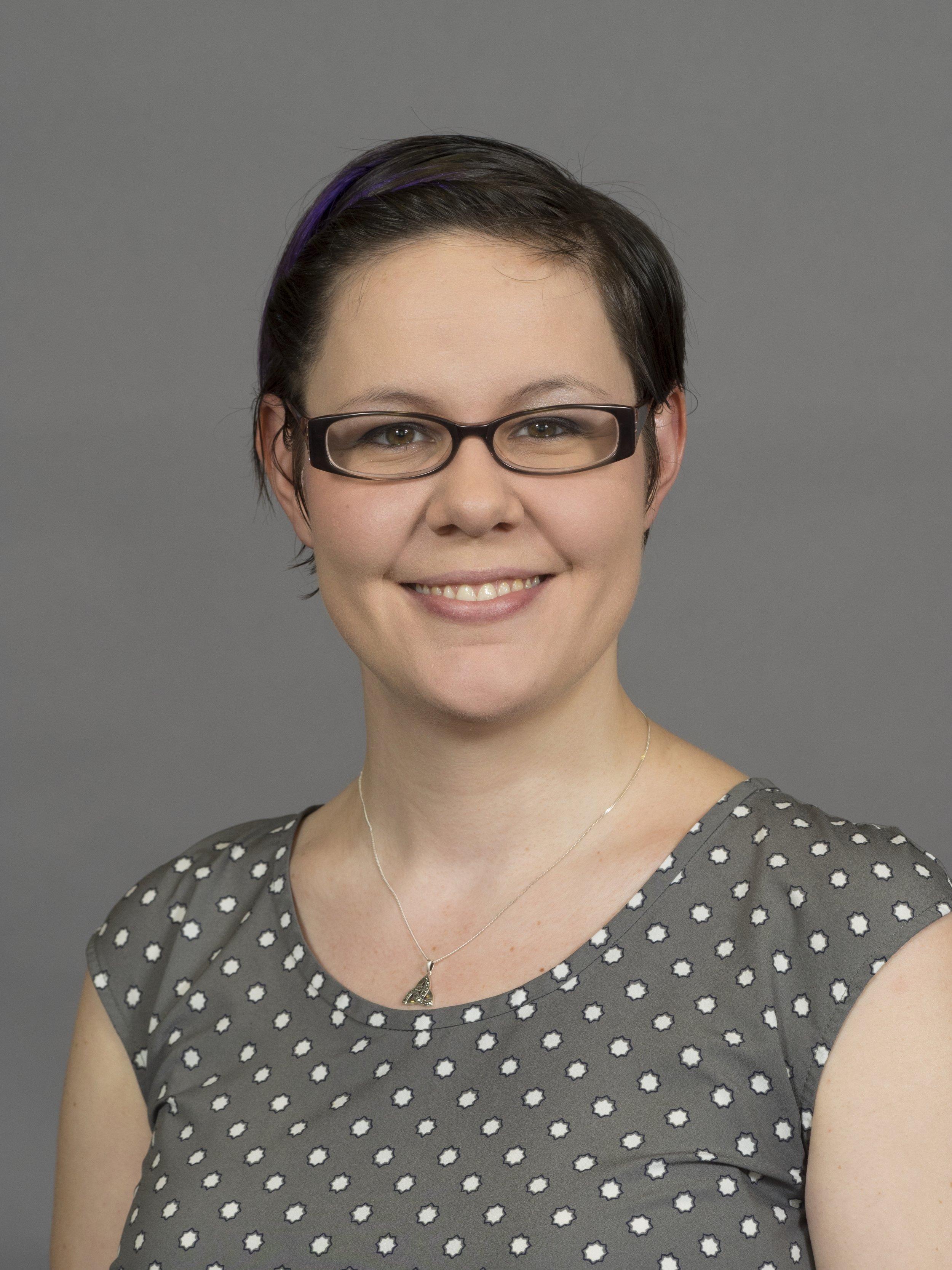 Emma Kreiner