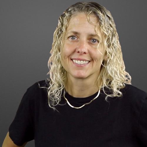 Brenda Falgier