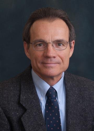 Kevin Struxness