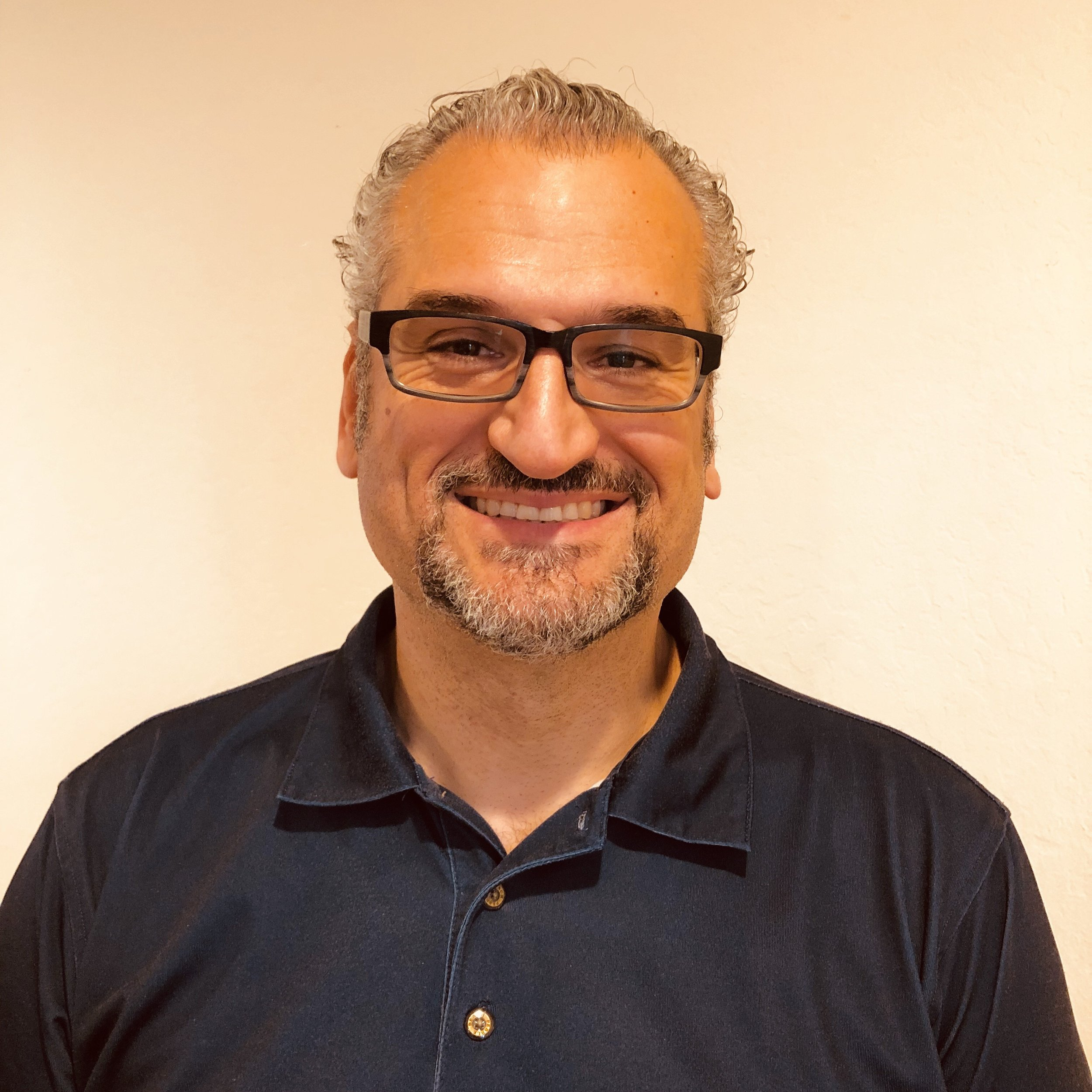 Gerardo Di Pietro