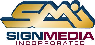 SMI 2009 logo.jpg