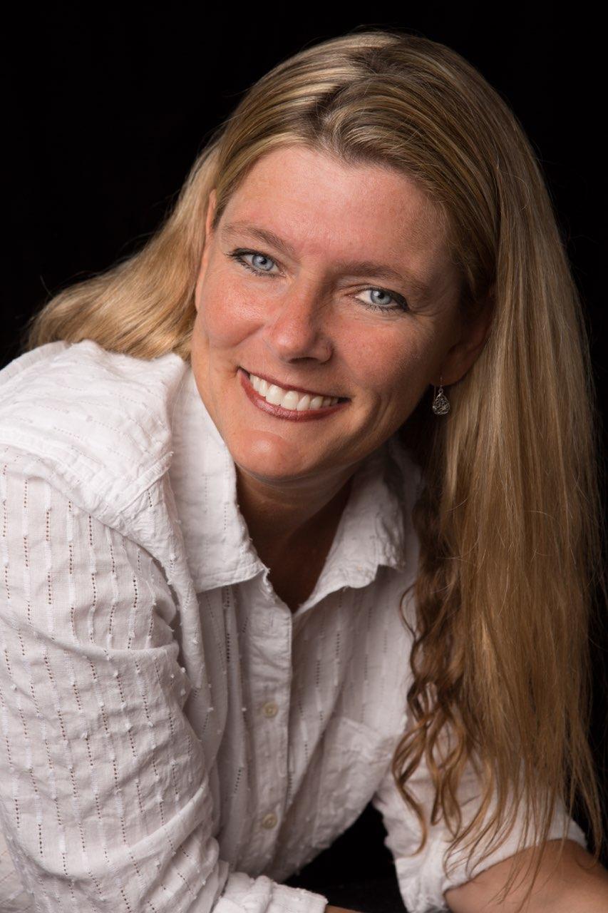 Adonia K Smith