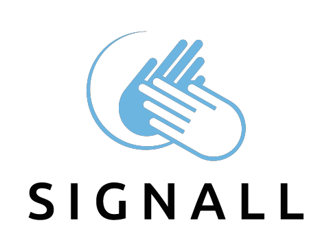 signall.png