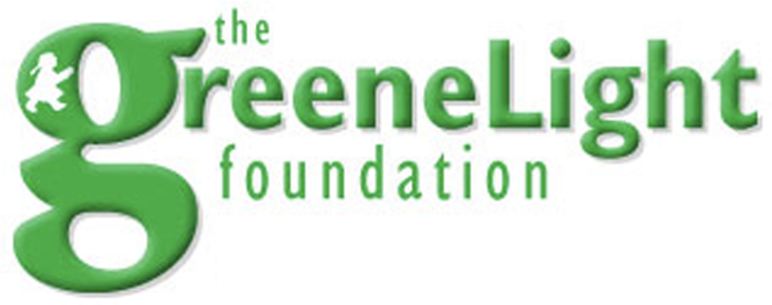 greenelightfoundation.png
