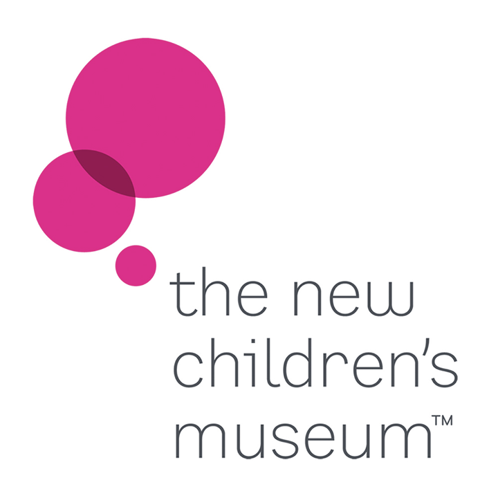newchildrensmuseum.png