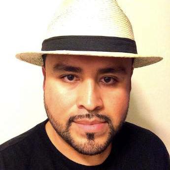 Joel A Garcia