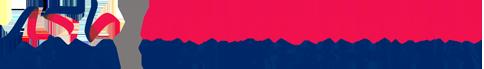 ASLTA Logo.png