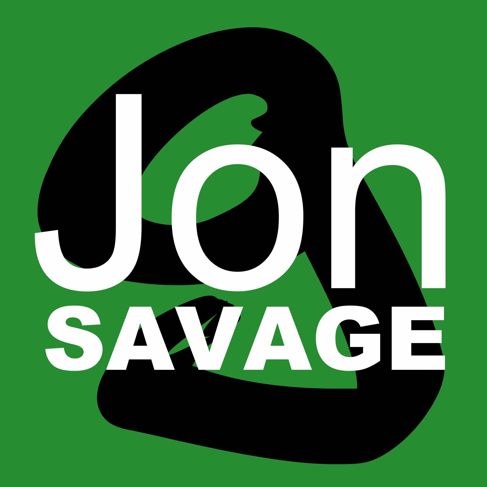 Jon Savage Gallery.jpg