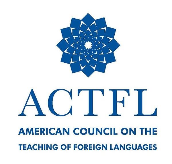 ACTFL Logo.png