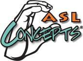 ASL Concepts.png