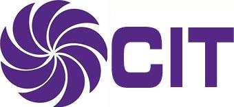 CIT-logo-enfold2-1.jpg