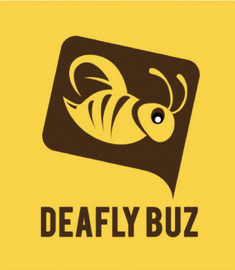 Deafly Buz.png
