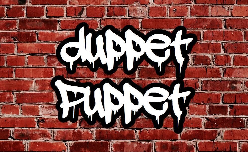 Duppet Puppet.jpg
