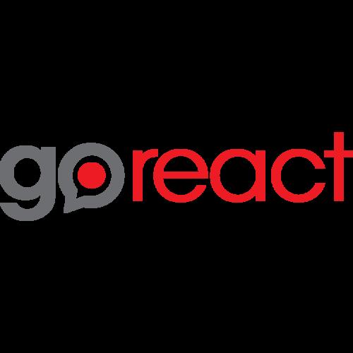 GoReact Logo.png