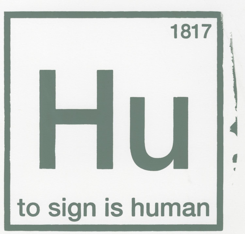 Hu.png