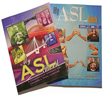 My ASL Book.png