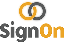 Sign-On-Connect-ASL-logo-6.png